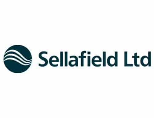 B2B Collaborate with Sellafield Ltd to develop implementation plans for ISO 44001 Collaborative Working Standard